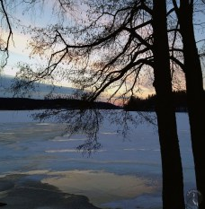 sunset_lakep
