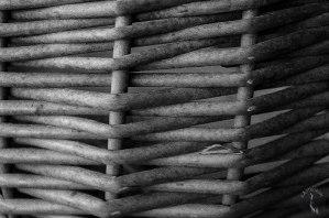 texture_vai_structure_0012p