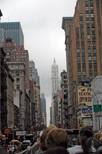 edges_in the_city_1204