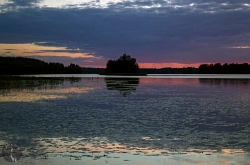 sunset_red2606_0060p