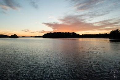 sunset_0507_0051p