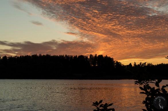 sunset_0507_0109p