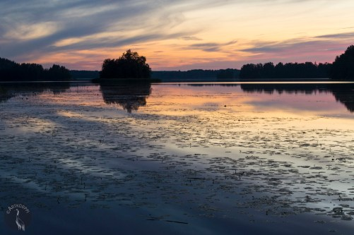 sunset_2806_sunsets_0215p