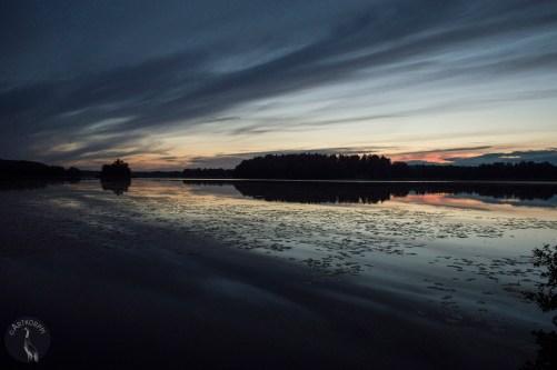 sunset_2806_sunsets_0237p