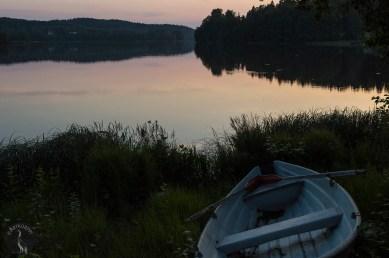 sunsetboat_0707_0026p