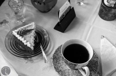 Tervap_cafe_service_0101mvp