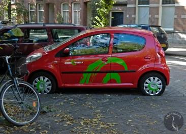 green_wheels4134