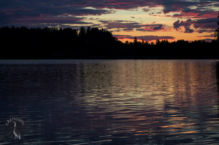 vibrant_sunset_0105p