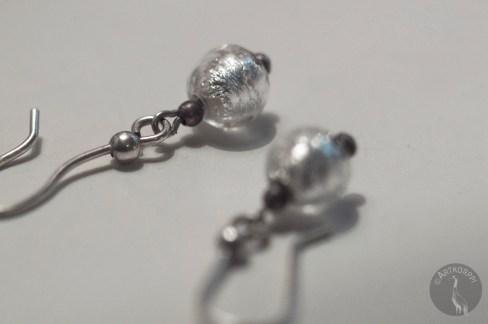 glass_earrings_0001p