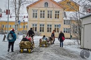 sleigh_ride_0175p