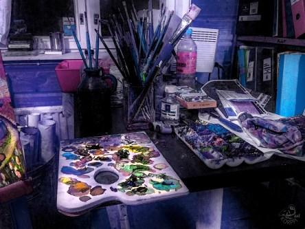 palette_5632_bluep