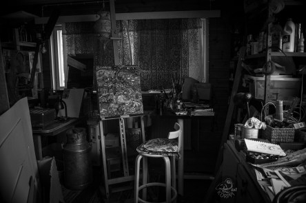 studio_0168mvp