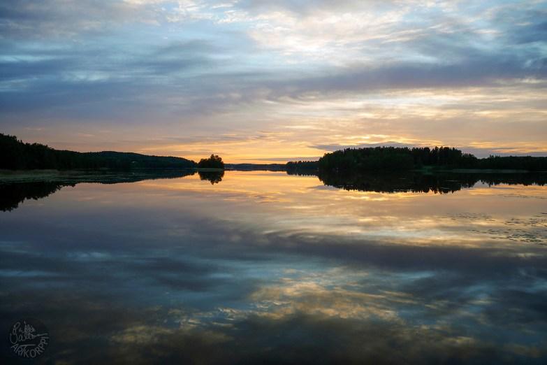 sunset_P1000961p