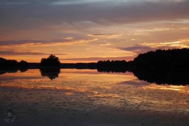 sunset_P1000970p