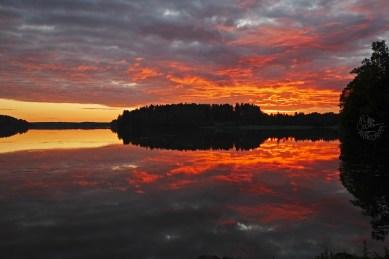 sunset_P1010069p
