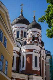 Tall_ortodoksinenP1010552p