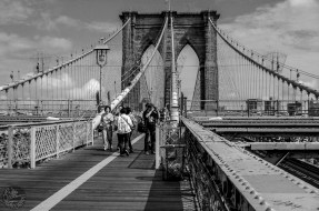 BrooklynBridge_1795mv