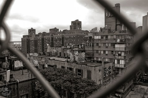 Manhattan_1692mv