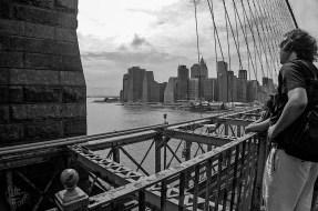 ManhattanBr_1761mvp