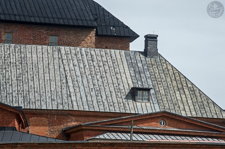 roofs_0048p