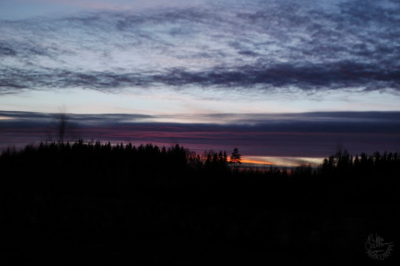 Chr_Eve_sunsetP1030346p