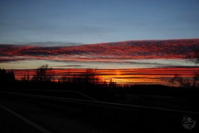 chris_eve_sunsetP1030329p