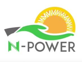 Npower Online Registration 2020