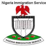 NIS Recruitment 2020 | See How to Apply for Nigeria Immigration Service (updated list)