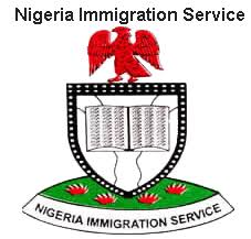 Nigerian Immigration Passport Renewal