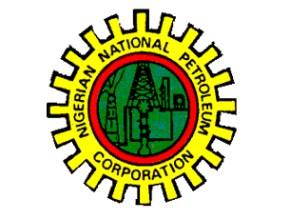 nnpc Recruitment 2019