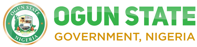 Ogun State Civil Service Commission Recruitment