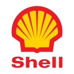 Shell Scholarship 2020 – University Scholarship Scheme For Nigerians (SPDC-JV)