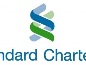 Standard Chartered Bank Nigeria Internship