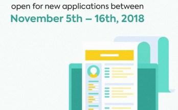 NPower Registration Portal
