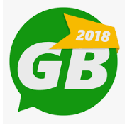 GBWhatsapp Download