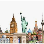 How To Study Abroad 2020 In Canada, USA, Australia & Many More 2020