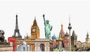 Study Abroad 2019