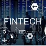 Fintech Companies in Nigeria | The Top 10