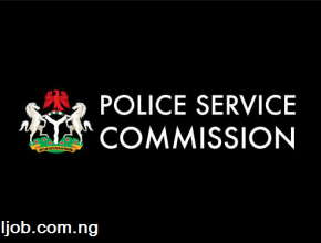 Nigerian Police Recruitment Shortlist 2019
