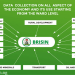 BRISIN Shortlisted Candidates 2020 | See Full Recruitment List Here