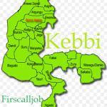 Job Vacancies in Birnin Kebbi, Kebbi State 2020 | Graduates and Non Graduates