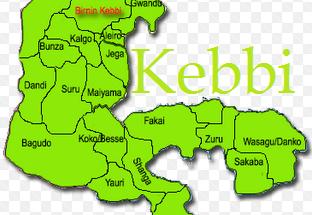 Job Vacancies in Birnin Kebbi