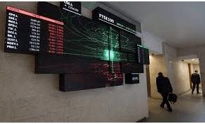 Nigerian Stock Exchange Recruitment 2019