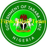 Job Vacancies in Jalingo, Taraba State 2020 For Graduates and Non Graduates