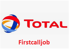 Total Petroleum 2019