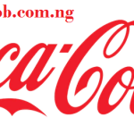 Coca-Cola recruitment 2020 – Hurry and Apply on the Coca-Cola Job Online Portal