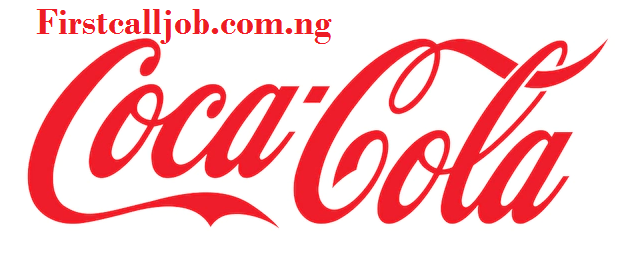Coca-Cola recruitment 2019