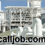 Dangote Refinery Recruitment 2020 – Apply For Massive Open Positions Here