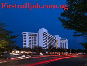 EKO Hotels Recruitment 2019