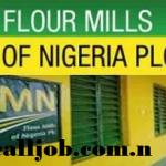 Flour Mills Nigeria Recruitment 2020 – Latest Flour Mills Plc Online Job Portal